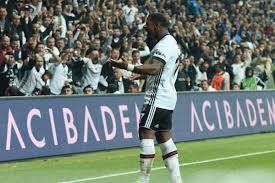 Beinsport izle BJK TS özet Beşiktaş Trabzonspor maç özeti golleri