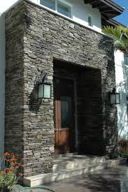install cultured stones the right way