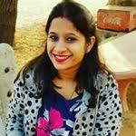 Shanu Rana (@crazy_rana93) Followers   Instagram photos, videos, highlights  and stories