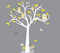 This Item Is Unavailable Owl Nursery Decor Owl Wall Decals Tree Wall Decal