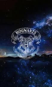 harry potter hogwarts iphone wallpapers