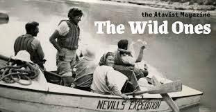 the wild ones the atavist magazine