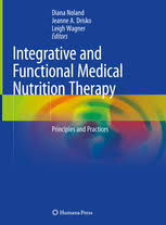 functional cal nutrition therapy