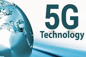 Welcome to Gateway to Entrepreneurial TomorrowsEnvironmental & Health  implications of 5G wireless