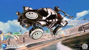 Tsm On Twitter The Tsm Rocket League Items Are Live The Tsm Octane Decal And Tsm Player Banner Are Available From Today Until Tomorrow Hit Up The Rocketleague Esports Shop To