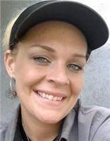 Brandy Smith - Obituary