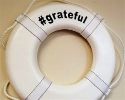 personalized boating or nautical gifts