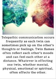 Image result for twin flame infographic