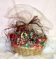 gift basket by jellybeans4u