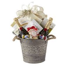 gift basket delivery in mississauga