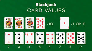 card counting on live blackjack how