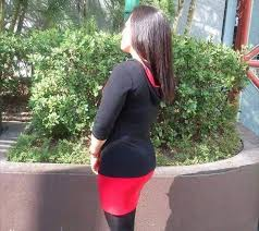Lostinyou0000 escort girls in Thun for our