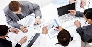 Cập nhật ngay mẫu công văn đăng ký hình thức kế toán mới nhất 2020