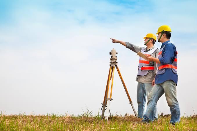 Image result for Property Surveyor
