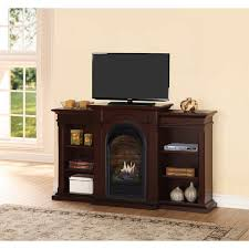 alcott hill vicky tv stand for tvs up