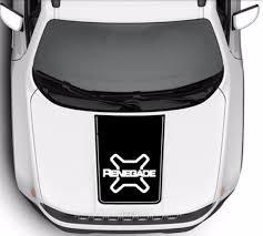 Minnesota Jeep Grill Die Cut Vinyl Decal State Window Sticker Car Truck Suv