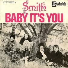 Image result for smith baby it's you