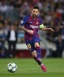صور ميسي 2020 خلفيات ومعلومات عن ميسى Messi Photos Hd ايجى صح