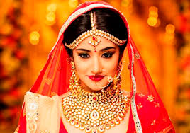10 bridal makeup tips that every indian