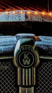 kenworth wallpapers top free kenworth