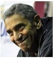 Ivan Jackson Obituary - Alamogordo, New Mexico   Legacy.com