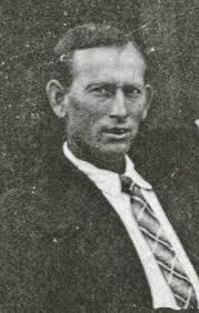 John Wesley Carr (1880-1956) - Find A Grave Memorial