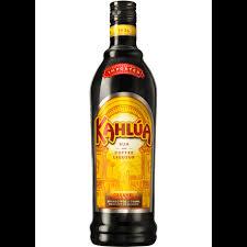 kahlua total wine more