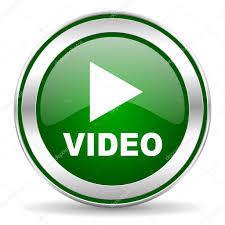 Resultado de imaxes para: ICONO VIDEO