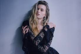 """Abbey Lee on Acting vs Modelling: """"They Don't Compare"""" 