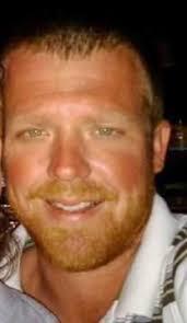 Wesley Baker Obituary - Mardela Springs, Maryland | Legacy.com