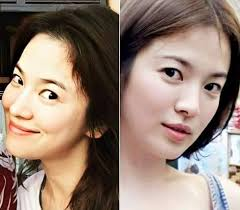 song hye kyo latest news 2020 without