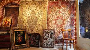 tips for ing the perfect persian carpet