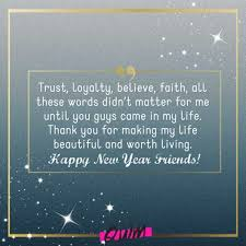 happy new year quotes happy new year images quotes