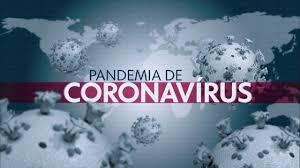 Casos de coronavírus no Brasil em 2 de abril   Coronavírus   G1
