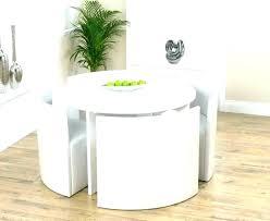 space saving dining furniture uk tables