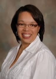 Dr. Tania Smith M.D., a Pediatrician practicing in Albany, GA ...