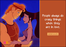 disney love quotes the cutest disney love quotes ever