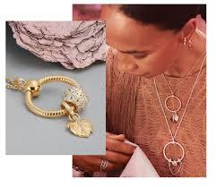 the new pandora o necklace calvin broyles