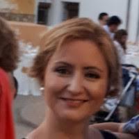 Esperanza Smith Padilla - Subdirector de sucursal - Ibercaja ...