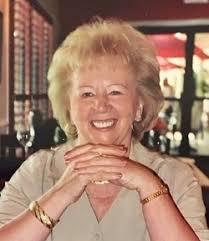 Dr Jacqueline Sue Gates Stemple (1936-2015) - Find A Grave Memorial
