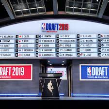 18th pick in the 2020 NBA Draft ...