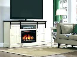 wayfair fireplace tv stand republic