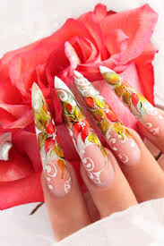 Nailsalonprinting Com Specialize In Printing For Nail Salon Nail Salon Posters