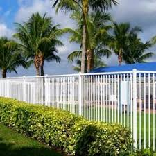 Complete Fence Closed Fences Gates 3285 Lake Worth Rd Palm Springs Fl Phone Number Yelp
