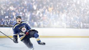 nhl 17 player ice hockey world cup