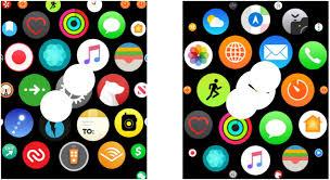 Apple Watch'ta Zoom Nasıl Kurulur ve Kullanılır?