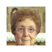 Hilda Gilbert Obituary - Lutcher, Louisiana | Legacy.com