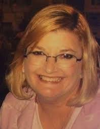 Obituary for Dianne C. Matreci | Keithley Funeral Homes