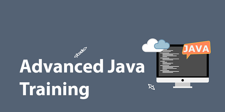 """Image result for Java training"""""""