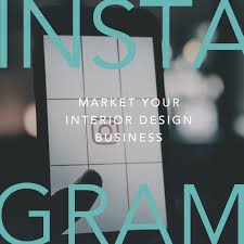 taking your interior design business to